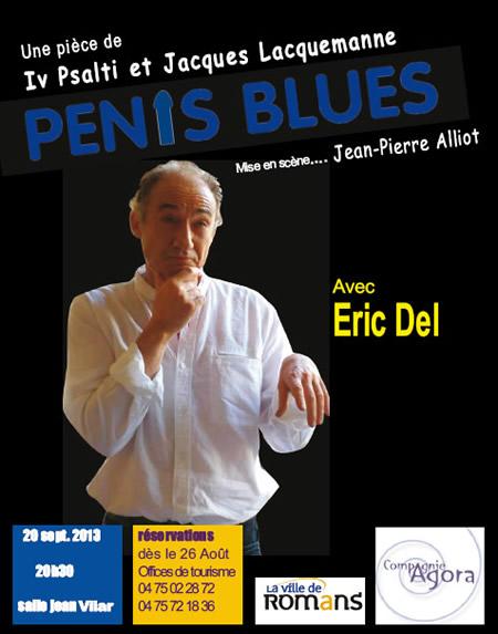 penis-blues