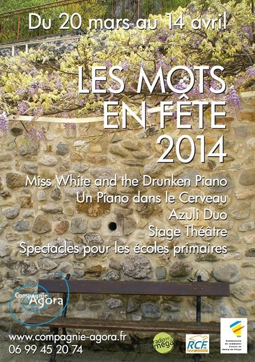 flyer-MOTS-EN-FETES-2014-p1