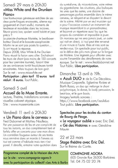flyer-MOTS-EN-FETES-2014-p2